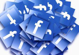 フェイスブックロゴ、MMPS
