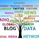 マルチメディア、メディア、MMPS